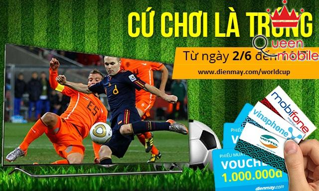 http://www.dienmayxanh.com/worldcup