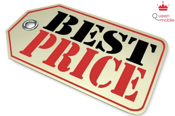 Vài gợi ý giúp bạn chọn mua máy hút bụi rẻ mà tốt