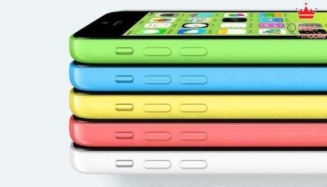 Chọn mua smartphone vỏ nhựa hay kim loại?