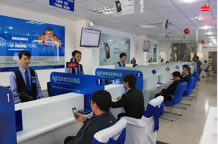 Kiểm tra imei và thông tin bảo hành của một số dòng điện thoại