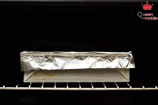 Cách làm món thịt bò viên xốt tương cà bằng lò nướng