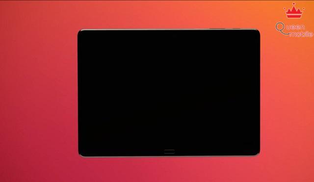 Samsung ấn định thời gian và địa điểm ra mắt Galaxy Tab S