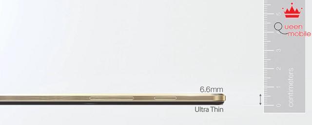 Samsung Galaxy Tab S 10.5 và Tab S 8.4 chính thức trình làng