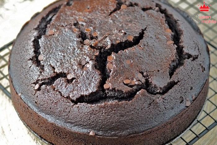 6 điều cần biết về lò nướng để nấu ăn ngon hơn