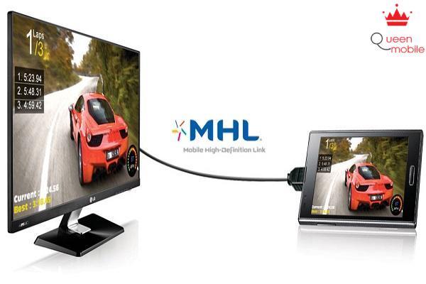 Có bao nhiêu cách kết nối xem video trên Tivi nhà bạn?