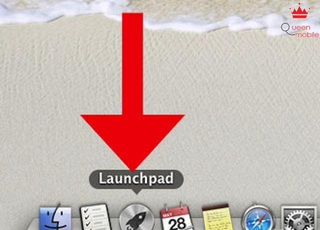 Hướng dẫn 2 cách xóa ứng dụng trên macOS vô cùng đơn giản