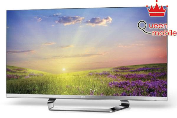 Những công nghệ cần quan tâm khi mua một chiếc Tivi mới