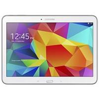 So sánh Samsung Galaxy Tab S 10.5 và 8.4 với iPad Air và iPad Mini 2 Retina
