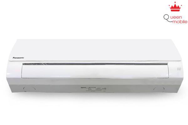 5 máy lạnh tầm trung phù hợp nhất cho gia đình bạn