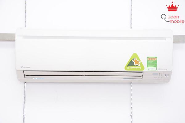 Máy lạnh Daikin FTKD25HVMV 1 HP