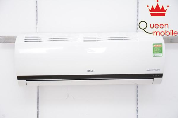 Máy lạnh LG V13ENB 1.5 HP
