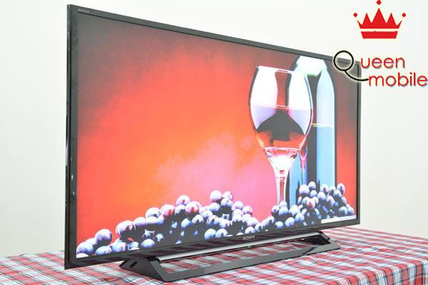 Tivi LED Sony KDL-40R470B 40 inch