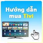 Hướng dẫn mua tivi
