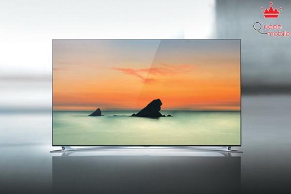 Tại sao tivi Samsung được ưa chuộng tại thị trường Việt Nam