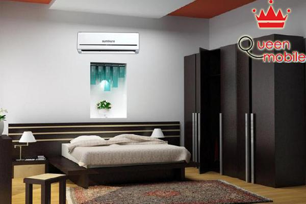 6 mẹo tận dụng tối đa các tính năng của máy lạnh