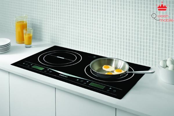 6 nguyên tắc cần biết để tăng tuổi thọ của bếp điện