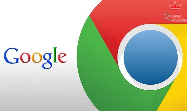 Trình duyệt Google Chrome là trình duyệt web miễn phí tốt nhất hiện nay