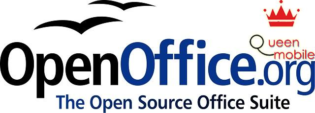 Bộ phần mềm văn phòng hoàn toàn miễn phí Open Office