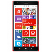 So sánh Lumia 930 và Lumia 1520 - Bộ đôi smartphone chuẩn mực của Nokia