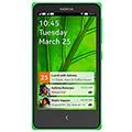 So sánh Nokia X2 với Nokia X, Nokia X+, Nokia XL
