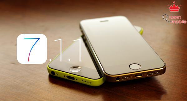 Trong khi đó Apple không muốn người dùng thiết bị của mình Jailbreak
