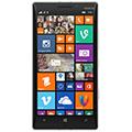 So sánh Nokia Lumia 930 với One M8, Xperia Z2 và Galaxy S5