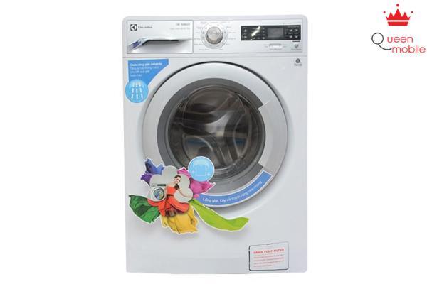 Top 3 máy giặt Electrolux giá rẻ đến khó tin