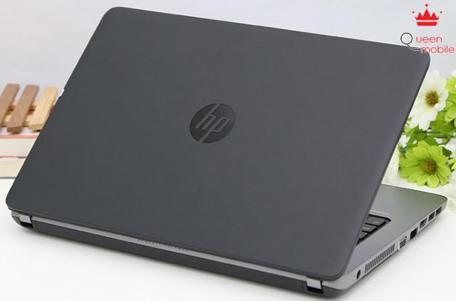 Đánh giá HP Probook 440 G1 – Laptop doanh nhân mạnh mẽ và sang trọng