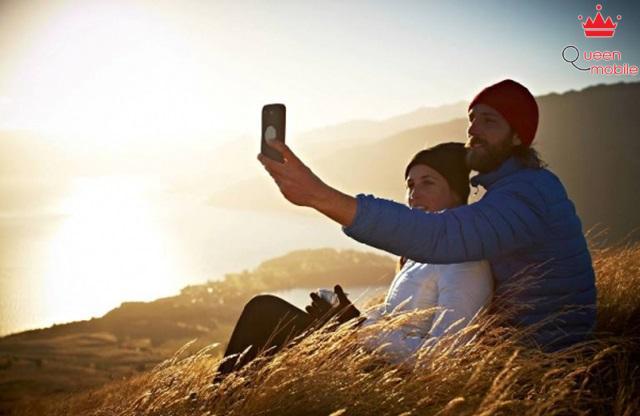 5 món đồ công nghệ không thể thiếu khi đi du lịch