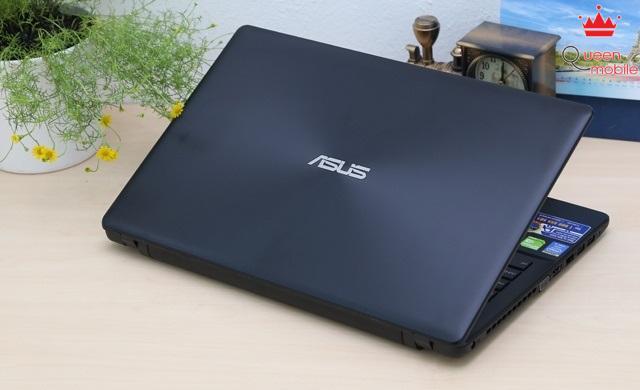 5 laptop cấu hình mạnh giá tốt