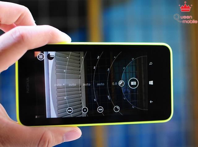 5 Smartphone chụp ảnh đẹp giá dưới 4 triệu