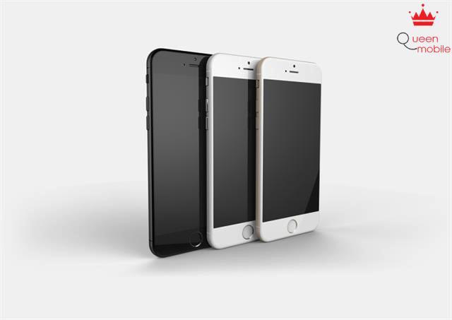 Tổng hợp thông tin về iPhone 6 – Phần 1
