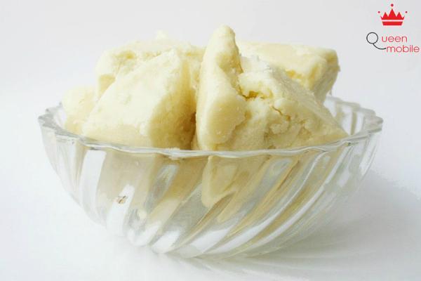 Bơ thực vật chứa nhiều chất béo không tốt