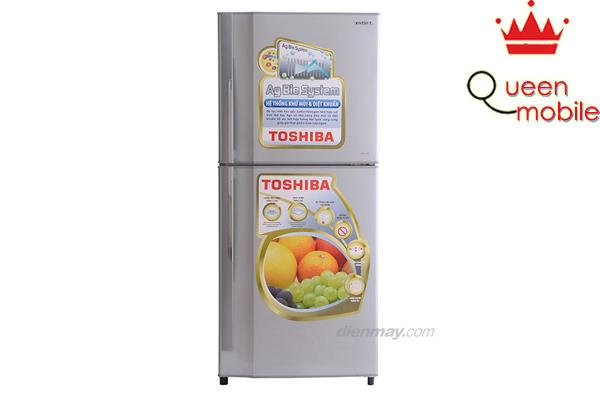 Top 5 tủ lạnh giá rẻ mà bạn không nên bỏ qua
