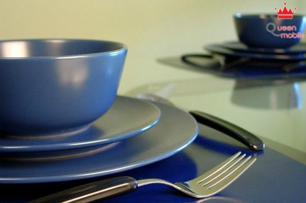 Ăn gì để giảm cân mà không hành xác sau lễ?