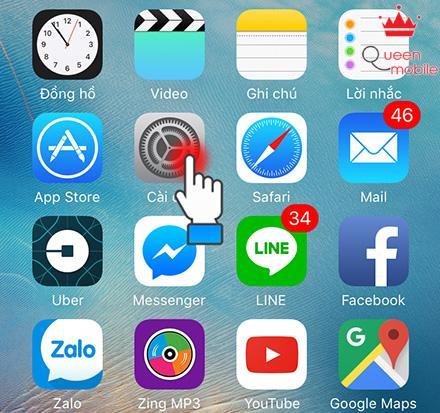 14 lý do làm iPhone của bạn tụt pin chóng mặt