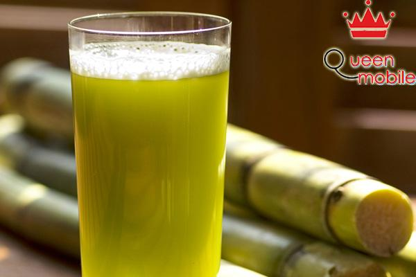 10 đồ uống giúp đập tan cơn khát mùa hè