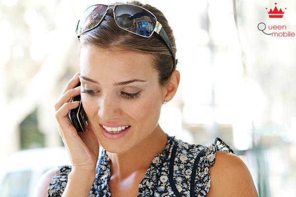 Gọi điện cho bạn bè là cách hiệu quả để giảm căng thẳng