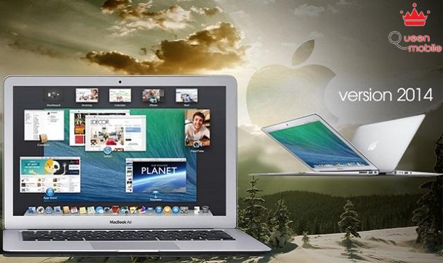 5 laptop siêu nhẹ cho những chuyến đi