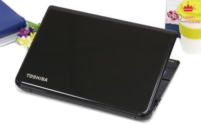Đánh giá Laptop Toshiba Satellite C40 54204G50 - Tất cả mọi thứ bạn cần