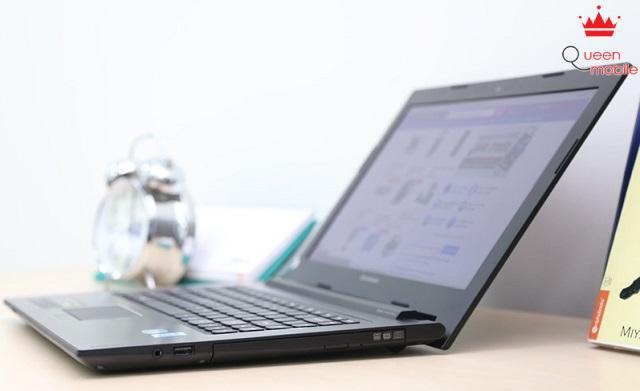5 laptop đáng mua ở mức giá từ 15 đến 17 triệu đồng