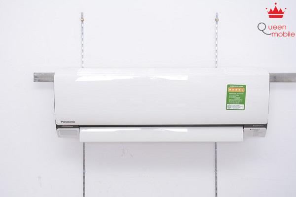 Máy lạnh Panasonic CU/CS-KC12QKH-8