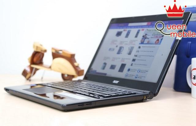5 Laptop  tốt nhất trong tầm giá 8 triệu