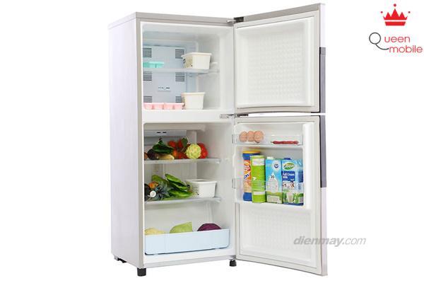 Top 5 tủ lạnh nổi bật nhất tháng 7 bạn không nên bỏ qua