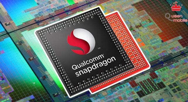 LG G3 và Oppo Find 7 có cùng cấu hình tương tự nhau