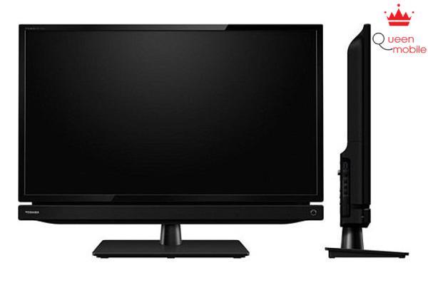 Đánh giá tivi LED Toshiba 32P1303 32 inch- tivi giá rẻ cho mọi gia đình