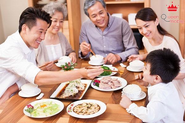 Bưởi giúp thanh lọc gan bảo vệ sức khỏe