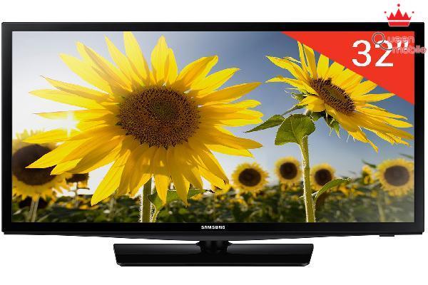 Tivi LED Samsung UA32H4100