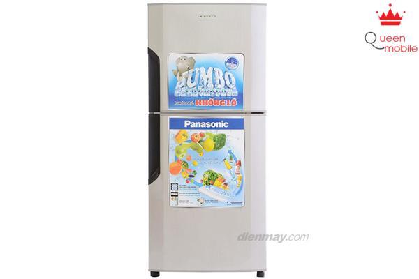 Máy lạnh được trang bị bộ lọc diệt khuẩn Ag Clean
