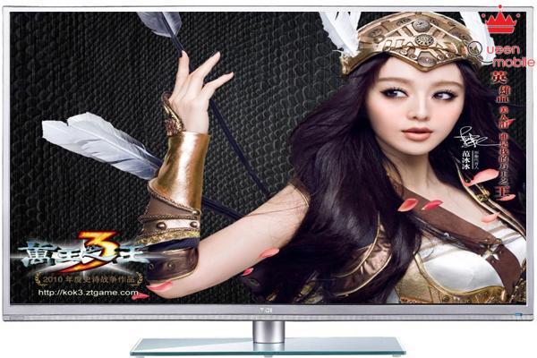 Đánh giá TIVI LED TCL L32F3390 - Smart tivi rẻ nhất trên thị trường